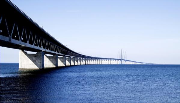 puente oresund 2