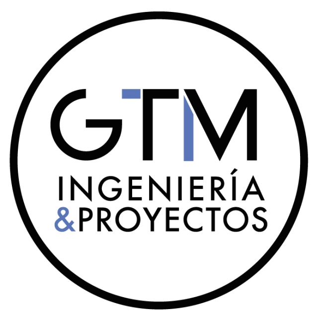 GTM-ingenieria y proyectos-logo-ok-RGB-04